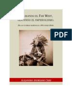 Andreassi, Alejandro Arrasando El Far West