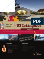 Triangulos U3.pdf
