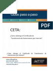PasoaPasoCETA2012.pdf