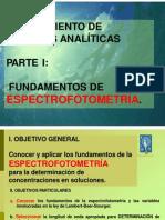 (247841979) cineticapractica6_19764