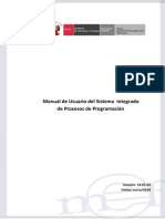 Manual Usuario MFP 2015 I ETAPA