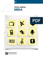 OSF-Media-Report-Colombia.pdf