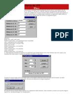 Practica VFP.docx