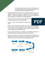 75833083-Historia-de-ISO-27001