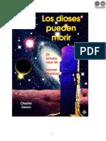 LOS DIOSES PUEDEN MORIR - Chester Swann - Portalguarani.pdf