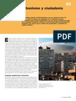 Borja_Urbanismo.pdf