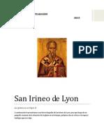 iglepiscosanirineo.pdf