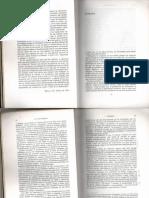 Canclini. Culturas, Intro y Cap. 1De Las Utopías Al Mercado
