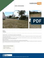 Rose Lane Sadliers Crossing Residential Buy Print Brochure 6836577