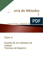 Clase3 Metodos
