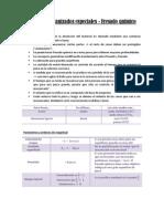 Tema 4_mecanizados Especiales_fresado Quimico