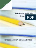 CLASE 1. Introduccion y Operacionalización-De-las-Variables (1)