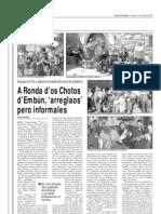 20091011_DAA_Chotos