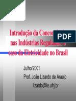 Intro Conc