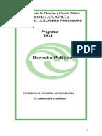 368_DerechoPolticoFinocchiaro
