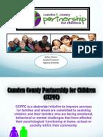 ccpfcagencypresentation edited