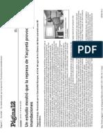 Www.pagina12.Com.ar Imprimir Diario Sociedad 3-3853-2002