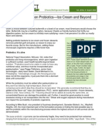 asset-deliciously-frozen-probioticsice-cream-and-beyond.pdf