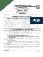 Nota de Instrução 003_2013 -Apm