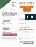 AVALIAÇÃO 2º ANO QUI.docx
