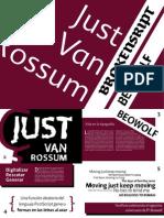 tipografia 2