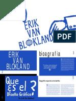 tipografia 3