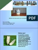 PRESENTACION DE ENVASES EMPAQUE Y EMBALAJES.pdf