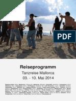 Programmheft Mai2014