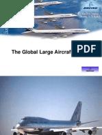 IB Boeing Web