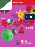 Bounce Estudiantepdf