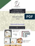 Ctalogo portamenus2