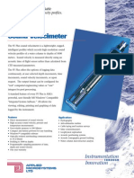 Brochure SVPlus