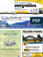 Trail_BeaverValley_Rossland Pennywise Apr 22, 2014