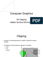 08 Clipping Htteidden Surface 1