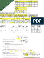 PPN Work Sheet