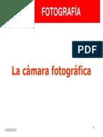 PHOTO_Camara_Fotografica.pdf