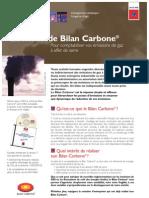 Bilancarbone-V3