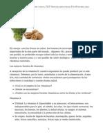 Las mejores fuentes de vitaminas.pdf