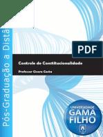 PDF Apostila 2