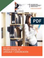 publicacion02(30052013)