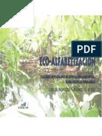 Manual Ecoalfabetización