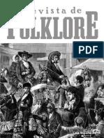 Revista de Folklore II No 344