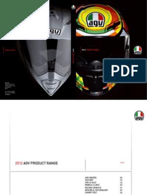 CASCO MOTO JET  CAFE BLACK RACER  PROJECT OMOLOGATO IN ITALIA CALOTTA IN FIBRA