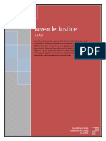 Juvenile Justice.docx CRPCProject timepass