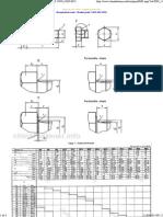 Hex Screws - Product Grade C - DIN en ISO 4018