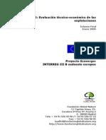 A-2 DEHESAS.pdf