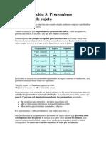 Inglés.docx