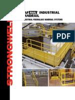 Saf Rail Industrial Handrail[1]
