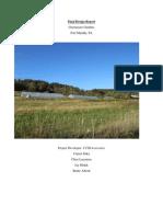Residential Subdivision Design (1)