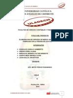 PROYECTO DE ELABORACION DE CERVEZA.doc